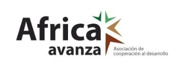 Africa Avanza