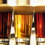 beers 4