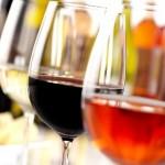 wines 1jpg
