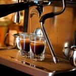 cafe espresso 2