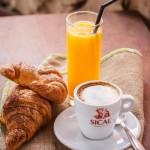 Food Barracuda_475 desayuno